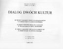 Dialog_2012_2