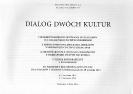 Dialog_2014_2