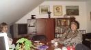 spilnimi-zusilljami-muzeju-juliusha-slovatskogo-bude-vidremontovano_1