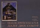 dialoh-dvox-kultur