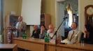 Дмитро Павличко – видатний український поет, Герой України під час палкої промови