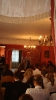 Європейська родина шкіл ім. Ю. Словацького (м. Хожув) в гостях музею Поета
