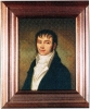 Евзебіуш Словацький - батько поета, худ. Юзеф Пічман