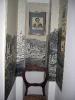 Фрагмент експозиції з портретом Юліуша Словацького (худ. Ю. Куровський)