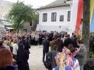 muzej_stvorenya