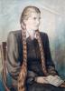 Іван Гарасевич