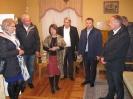 V gostjah muzeju delegatsija_2