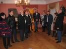 V gostjah muzeju delegatsija_3