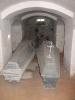 гробниця Снядецьких