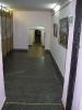 у музеї Адама Міцкевича в Новогрудку