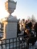нагробок Енджея Снядецького в Гродніках