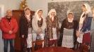 chleni zhitomirskogo polskogo kulturno osvitnogo tovaristva_10