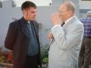 Dialog_2008_16