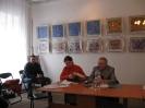 prezentatsija-novih-vidan-tvoriv-t-shevchenka_2