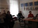 prezentatsija-novih-vidan-tvoriv-t-shevchenka_3