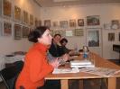 prezentatsija-novih-vidan-tvoriv-t-shevchenka_5