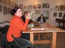 prezentatsija-novih-vidan-tvoriv-t-shevchenka_6
