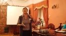 Надія Панчук (Ужгород) - поетеса, перекладач, лауреатка премії ім. Ф. Потушняка
