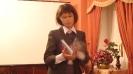 Наталія Лобас (Тернопіль) - викладач університетут ім. В. Гнатюка