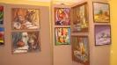 виставка художників дизайнерів